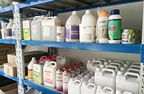 瓷缝剂的适用范围及性能特点介绍