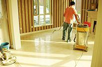 关于瓷砖美缝的几点优势你了解多少?